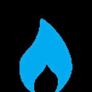 Dokumenty k plynu